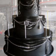 Cake Prop, 2010<br><br> Dita Von Teese<br><br><br>